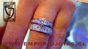 anillo de compromiso, anillos, anillos de oro, anillos de matrimonio