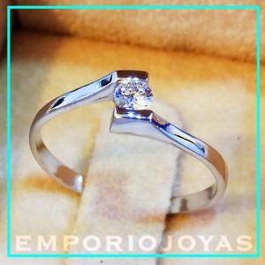 anillo de compromiso, anillos, anillos de oro, anillos para matrimonio