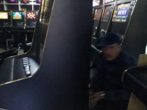 servicio tecnico traga monedas  pinball videos juegos