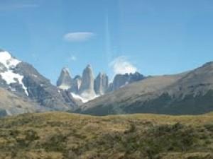 casi 20 aÑos nos avalan movimiento de grupos patagonia aqui