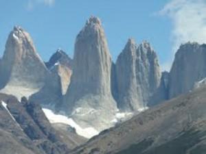 agencias de turismo punta arenas planes para viajes privados