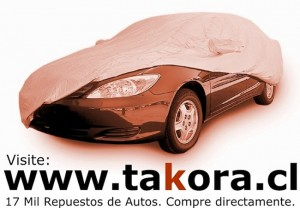 * * * repuestos * de * autos * * * todo en: www.takora.cl