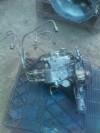 Inyector diesel de hyundai H100