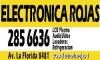 servicio tecnico plataformas vibratorias Crazy Fit 2285-6636