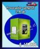 Procesador sempron 2.8 gb /precio: $ 15.000